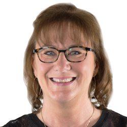 Jill Ryder