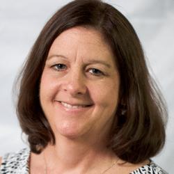 Charlene Vasey-Larson
